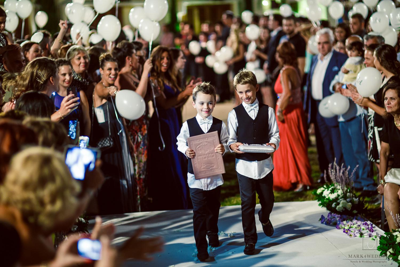 Anat & Adam wedding_603.jpg
