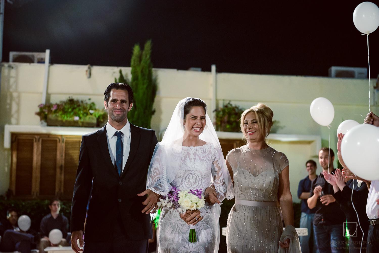 Anat & Adam wedding_610.jpg