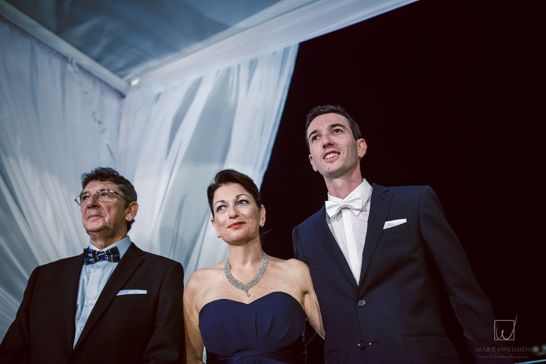 Anat & Adam wedding_613.jpg