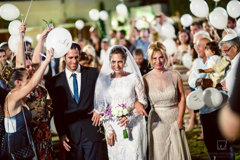 Anat & Adam wedding_618.jpg