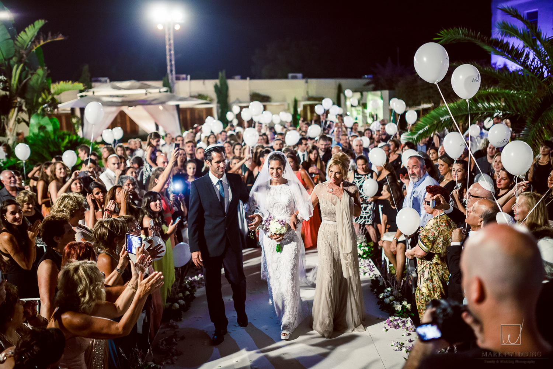 Anat & Adam wedding_623.jpg