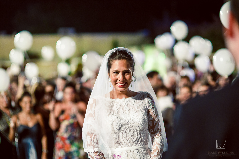 Anat & Adam wedding_627.jpg