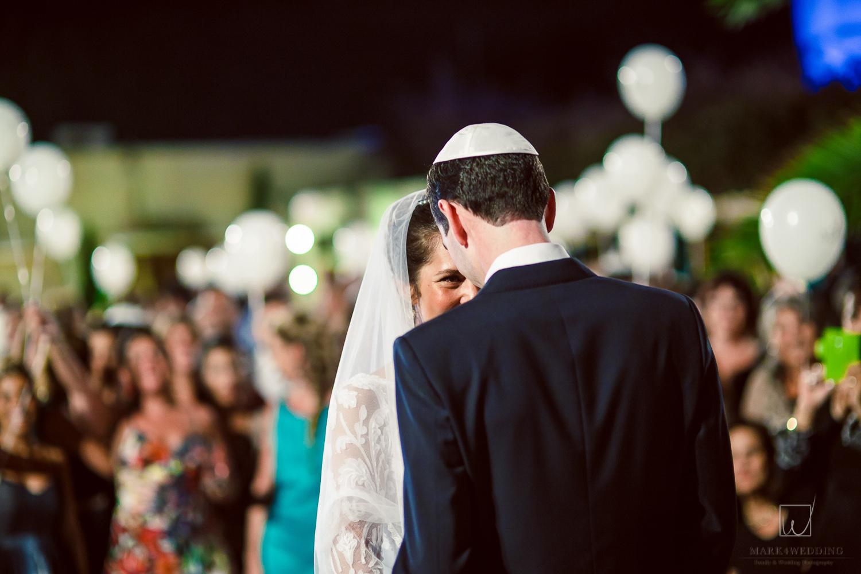 Anat & Adam wedding_629.jpg