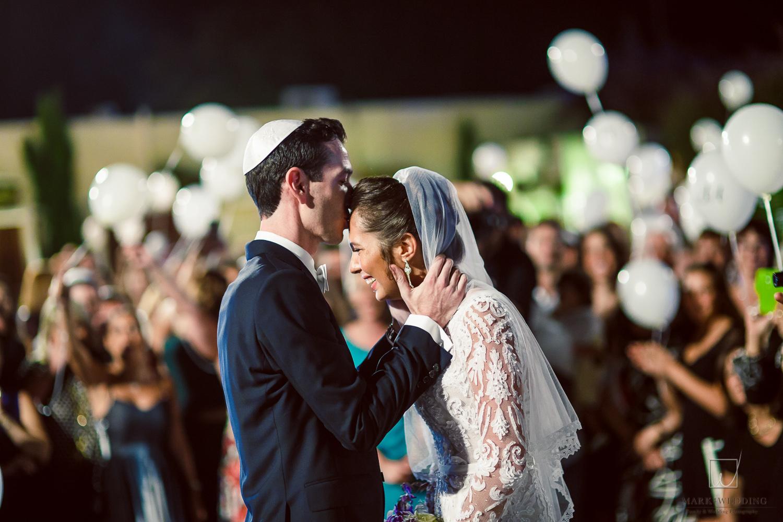 Anat & Adam wedding_633.jpg