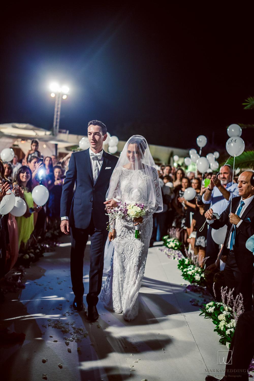 Anat & Adam wedding_643.jpg