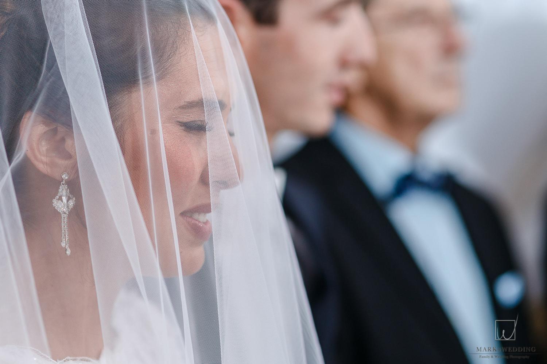 Anat & Adam wedding_654.jpg