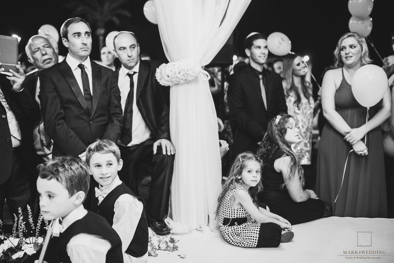 Anat & Adam wedding_664.jpg