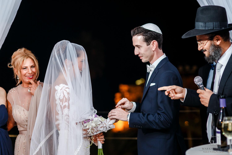 Anat & Adam wedding_672.jpg