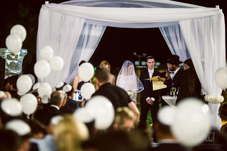 Anat & Adam wedding_684.jpg