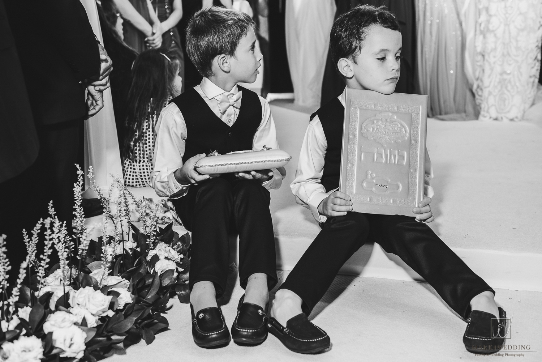 Anat & Adam wedding_689.jpg