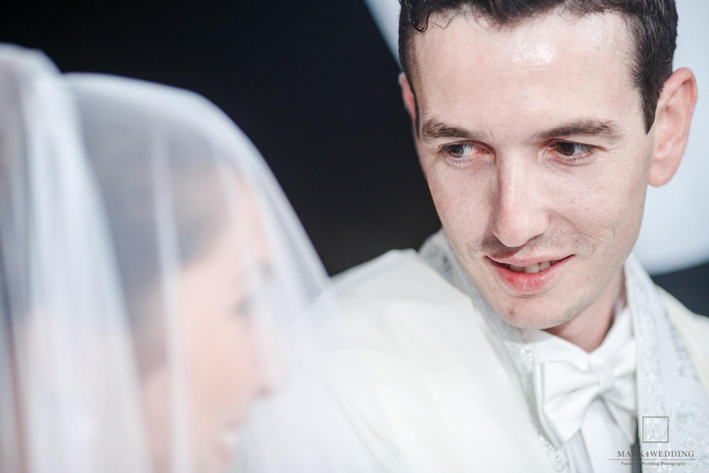 Anat & Adam wedding_716.jpg