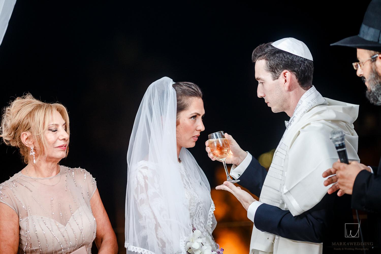 Anat & Adam wedding_718.jpg