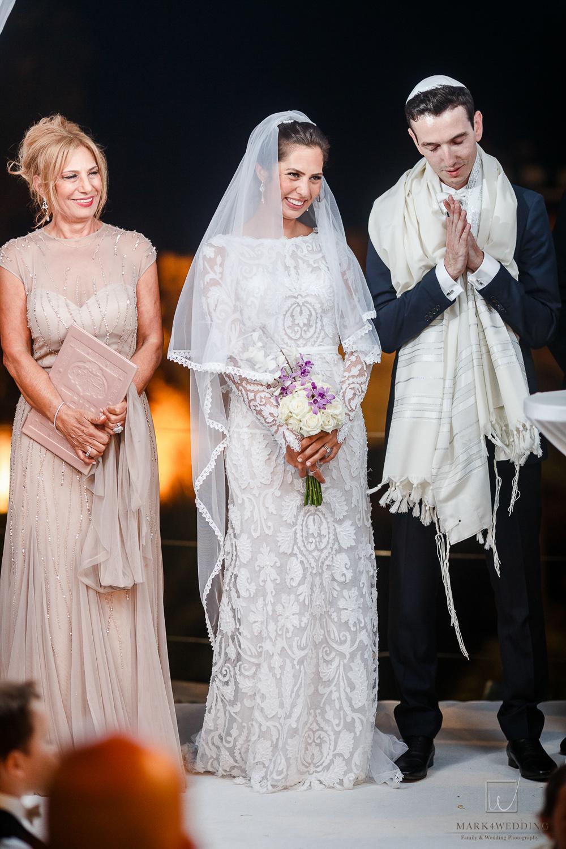 Anat & Adam wedding_721.jpg