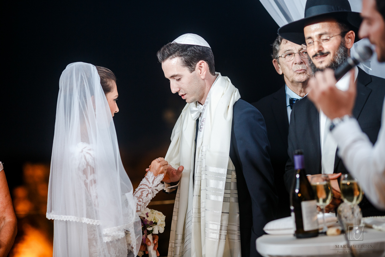 Anat & Adam wedding_728.jpg