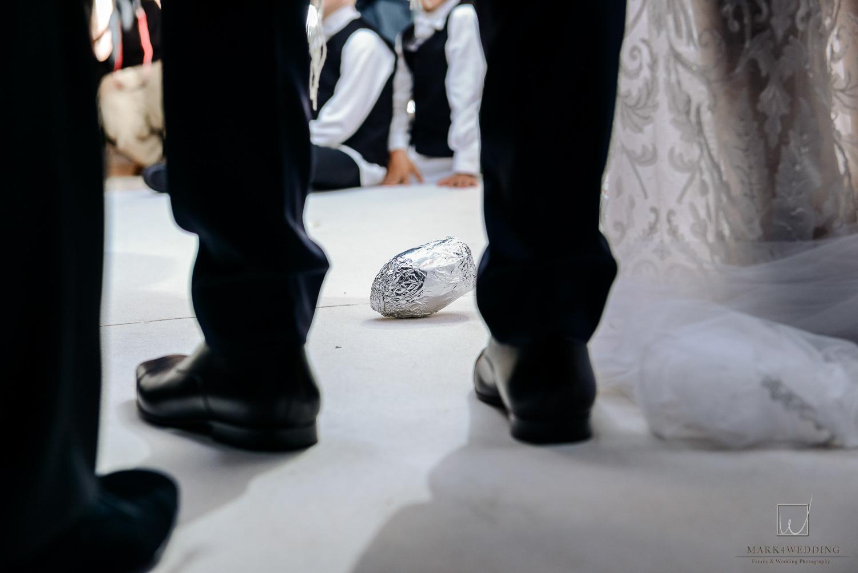 Anat & Adam wedding_738.jpg