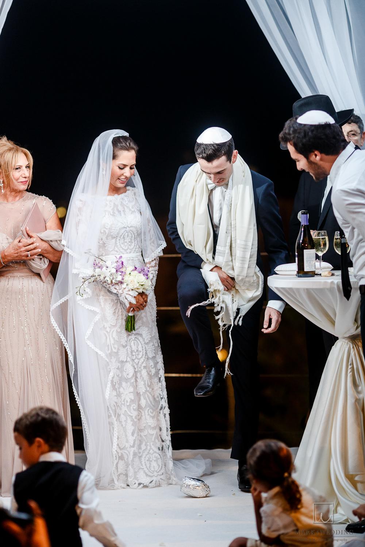 Anat & Adam wedding_739.jpg