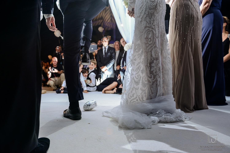 Anat & Adam wedding_740.jpg