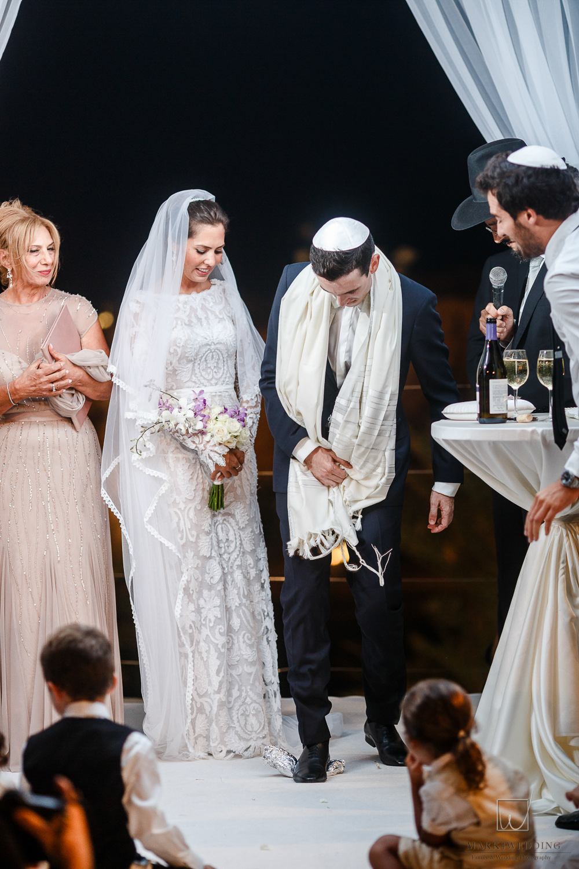 Anat & Adam wedding_741.jpg