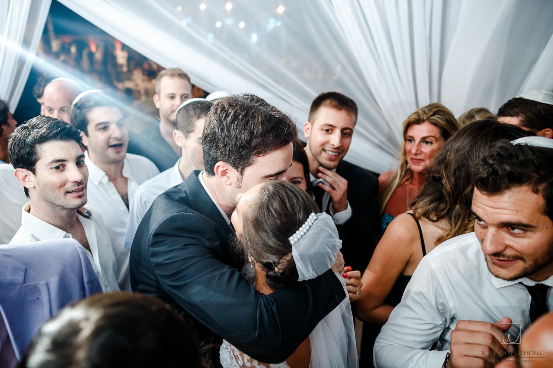Anat & Adam wedding_755.jpg