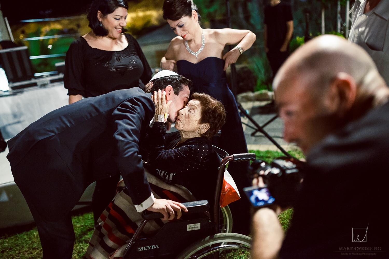 Anat & Adam wedding_773.jpg