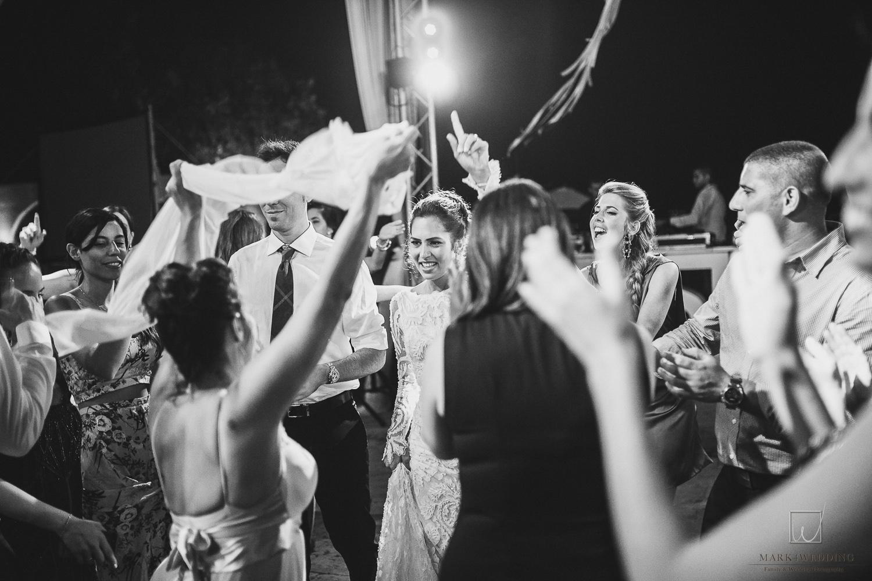 Anat & Adam wedding_787.jpg