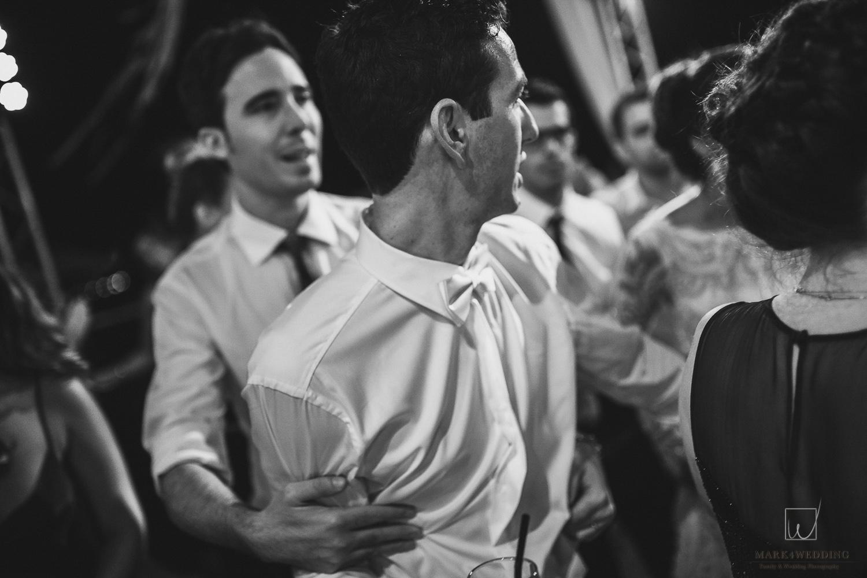 Anat & Adam wedding_791.jpg