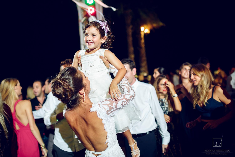 Anat & Adam wedding_796.jpg