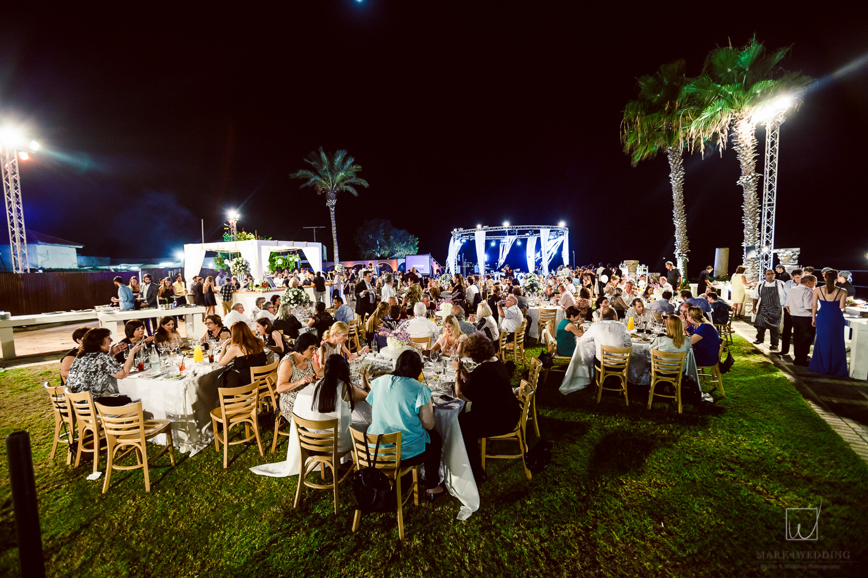 Anat & Adam wedding_847.jpg