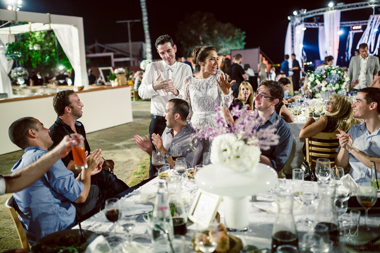 Anat & Adam wedding_883.jpg