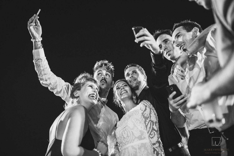 Anat & Adam wedding_927.jpg