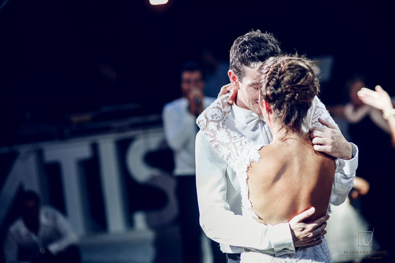 Anat & Adam wedding_971.jpg