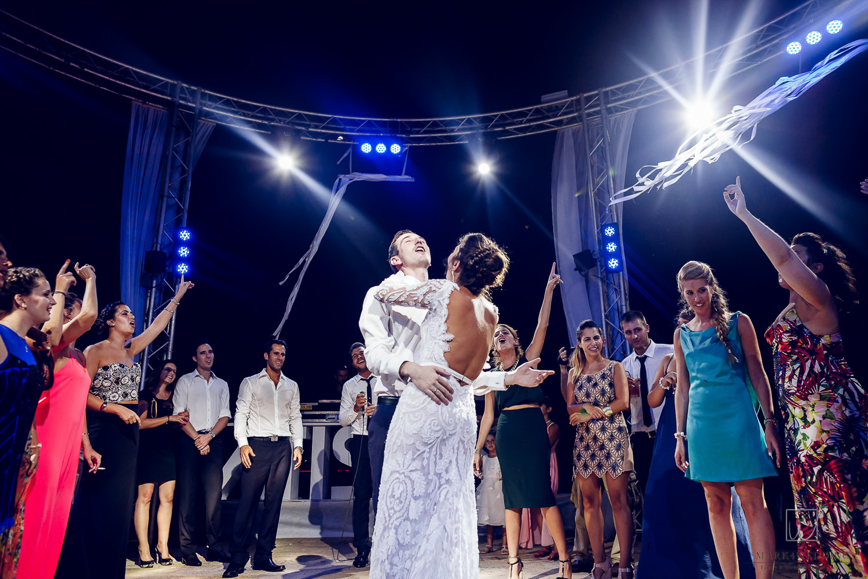 Anat & Adam wedding_973.jpg