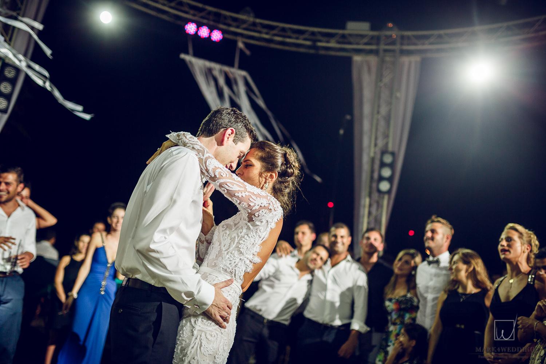 Anat & Adam wedding_986.jpg