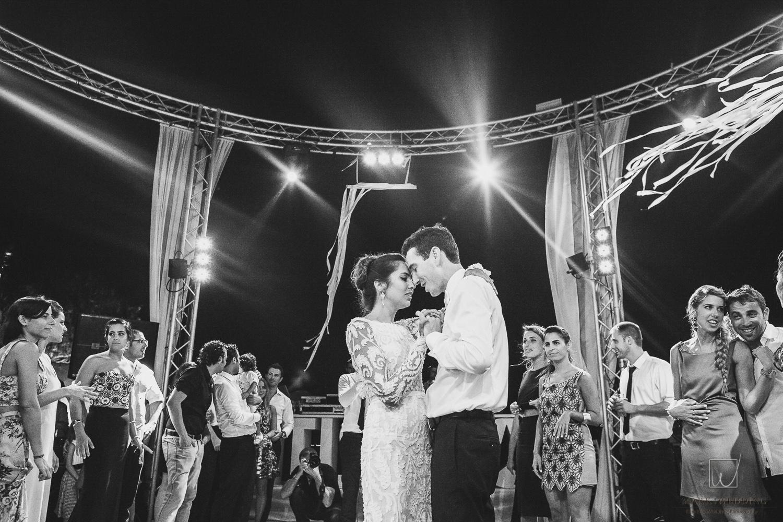Anat & Adam wedding_983.jpg