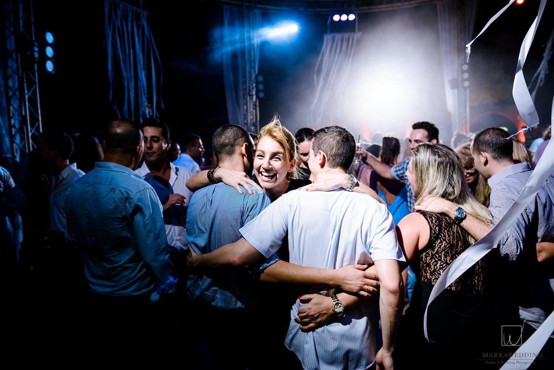 Anat & Adam wedding_1014.jpg