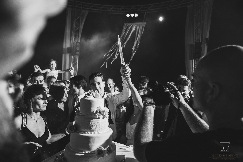 Anat & Adam wedding_1080.jpg