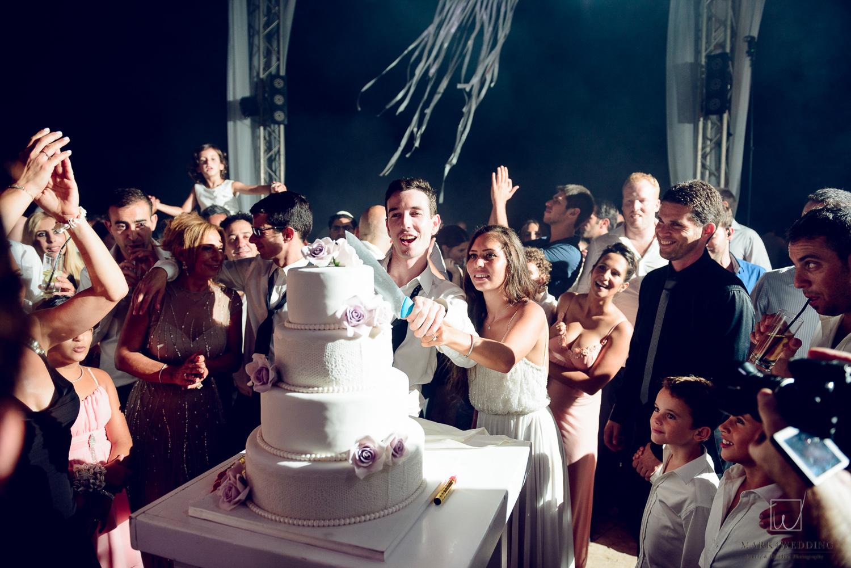 Anat & Adam wedding_1082.jpg