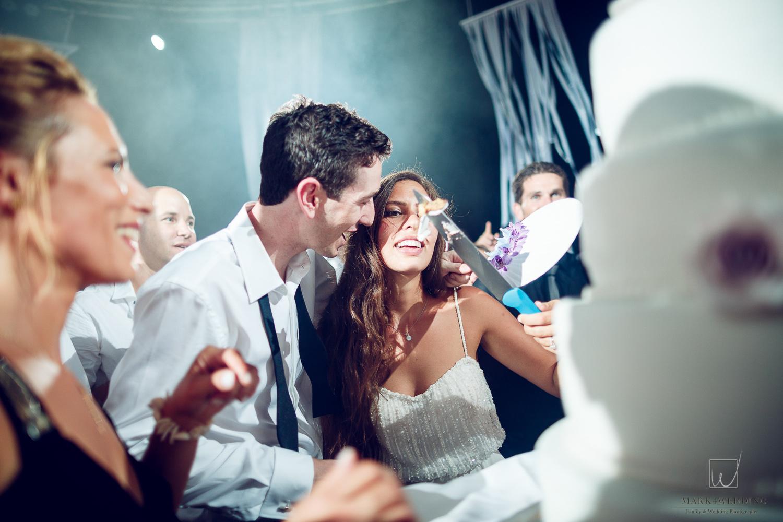 Anat & Adam wedding_1086.jpg
