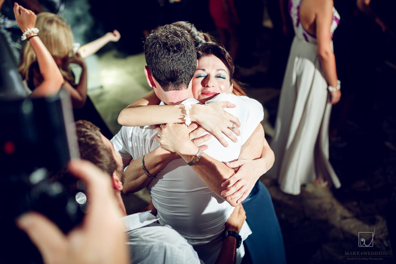 Anat & Adam wedding_1205.jpg