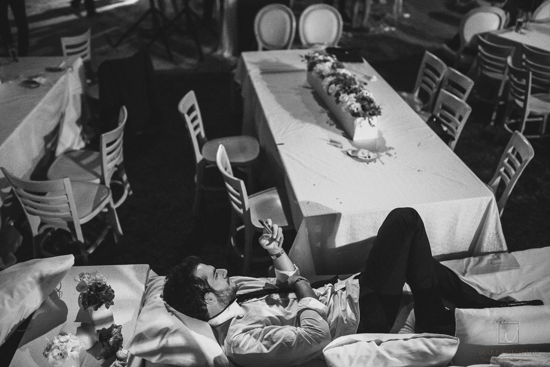 Anat & Adam wedding_1272.jpg
