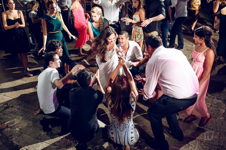 Anat & Adam wedding_1301.jpg