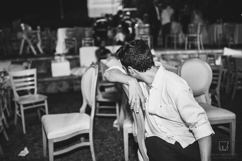 Anat & Adam wedding_1346.jpg