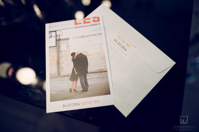 Lusi & Zvika wedding_4.jpg