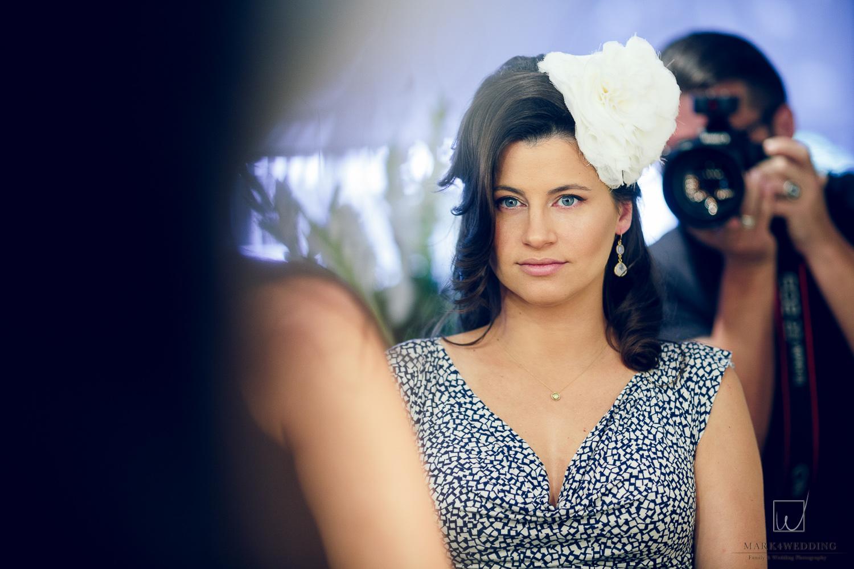 Lusi & Zvika wedding_42.jpg