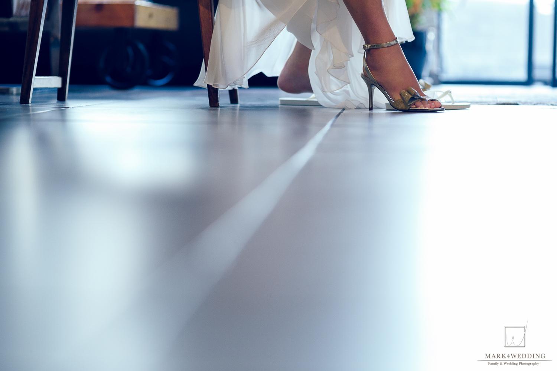 Lusi & Zvika wedding_76.jpg