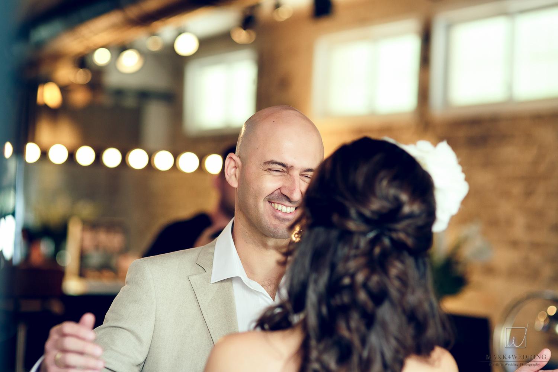 Lusi & Zvika wedding_91.jpg