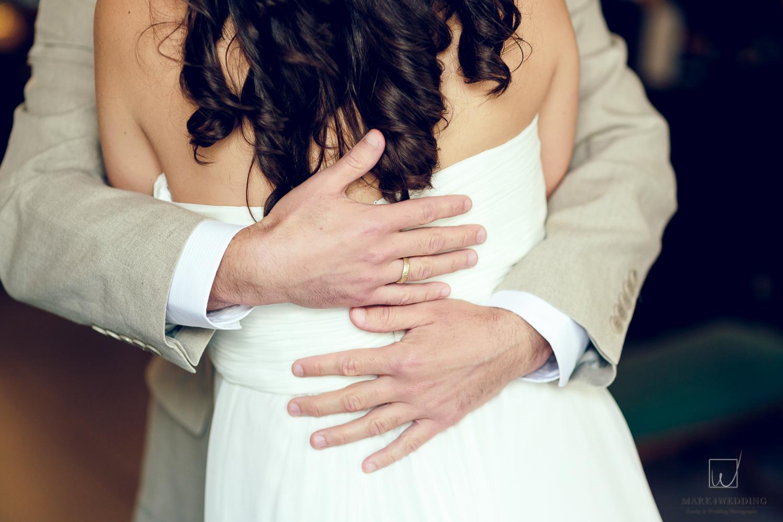 Lusi & Zvika wedding_93.jpg