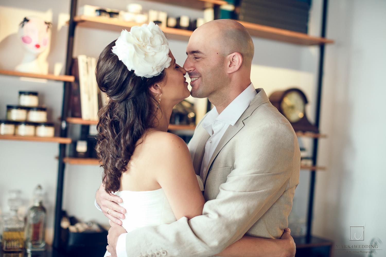 Lusi & Zvika wedding_96.jpg