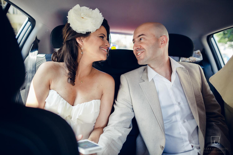 Lusi & Zvika wedding_107.jpg