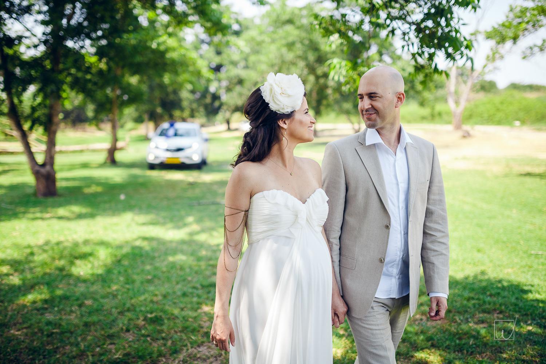 Lusi & Zvika wedding_120.jpg